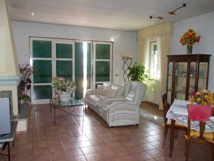 For sale Detached house Capoliveri  #CA68 n.5+1