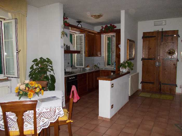 For sale Detached house Capoliveri  #CA68 n.6+1