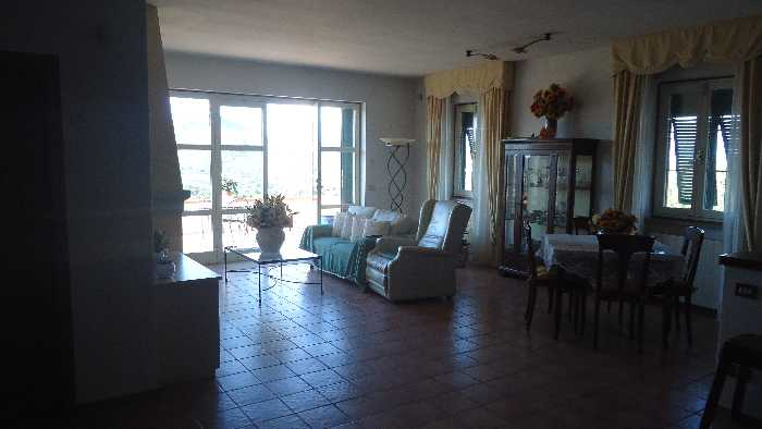 For sale Detached house Capoliveri  #CA68 n.7+1