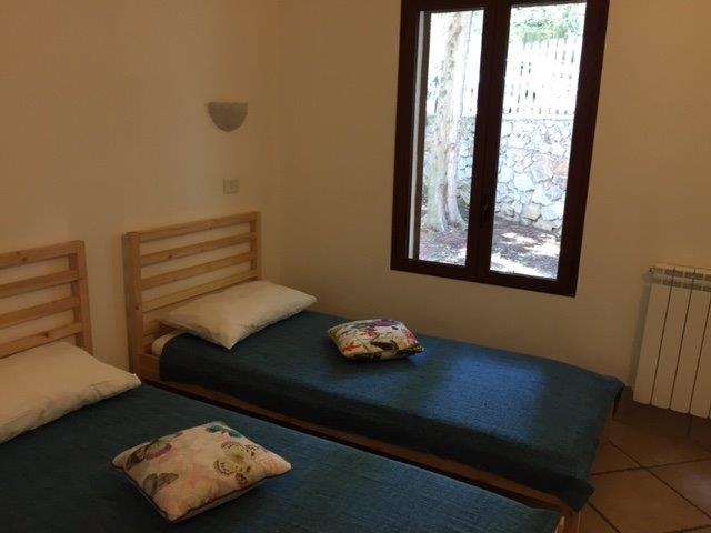 For rent Holidays Portoferraio  #PF110 n.6