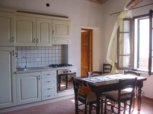 For rent Holidays Porto Azzurro  #PA173 n.7