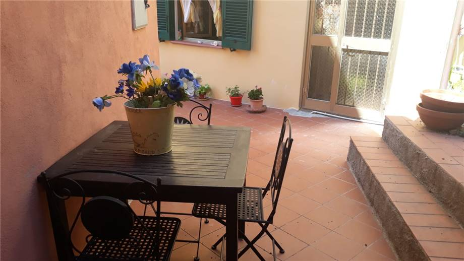 For sale Detached house Porto Azzurro  #PA179 n.6+1