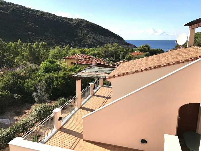 For sale Detached house Rio nell'Elba  #RE37 n.6