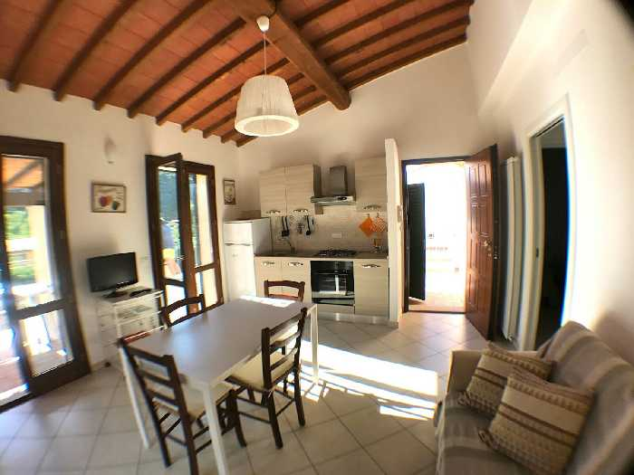For sale Detached house Rio nell'Elba  #RE37 n.9