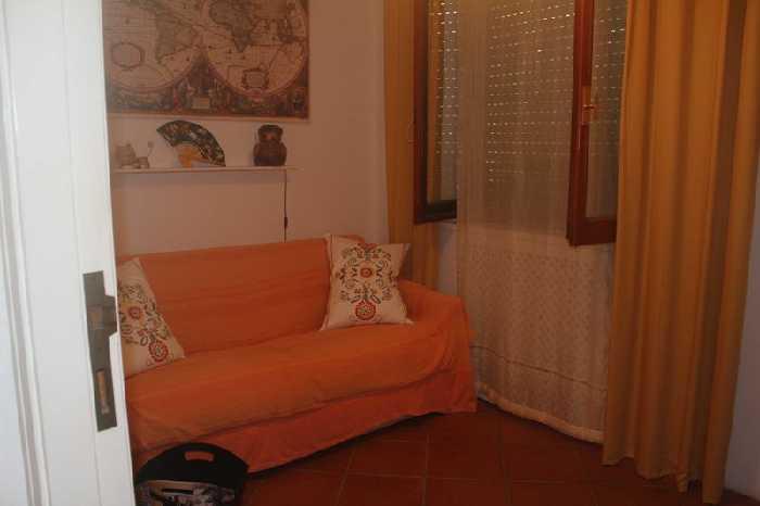 Vendita Villa/Casa singola Portoferraio  #PF113 n.6