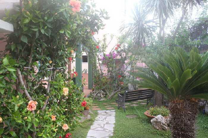Vendita Villa/Casa singola Portoferraio  #PF113 n.8