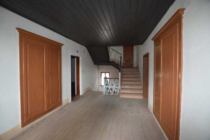 For sale Detached house Ponte nelle Alpi  #324/2 n.6