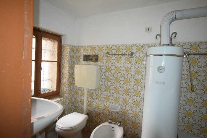 Venta Villa/Casa independiente Ponte nelle Alpi  #324/2 n.7