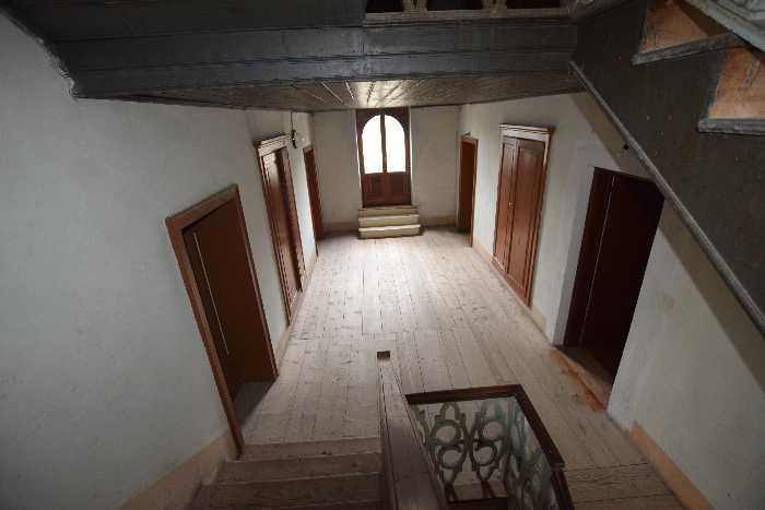 For sale Detached house Ponte nelle Alpi  #324/2 n.8