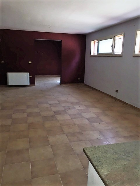 For sale Detached house CASTELDACCIA Cast. Fiorilli - Ferrante #CA32 n.9+1