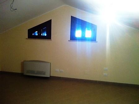 Affitto Appartamento CASTELDACCIA Casteldaccia c. storico #CA34 n.7+1