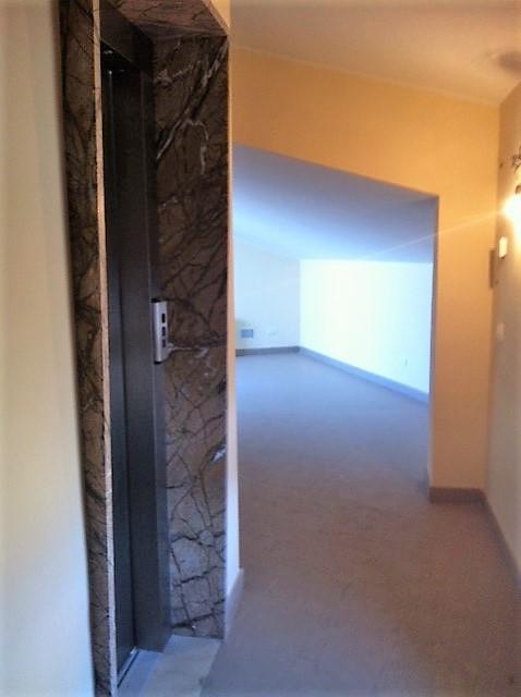Affitto Appartamento CASTELDACCIA Casteldaccia c. storico #CA34 n.9+1