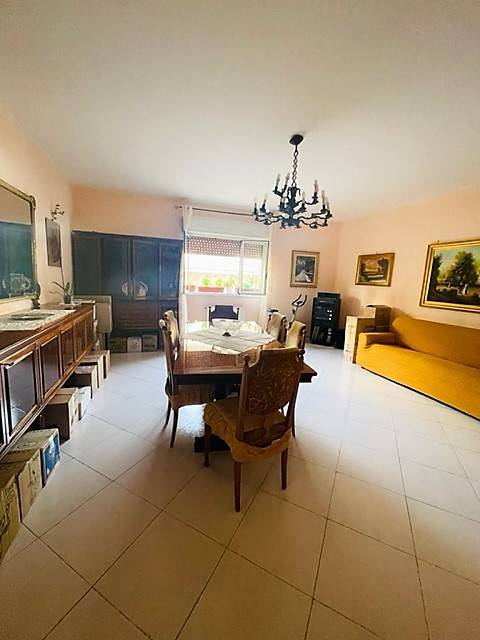 For sale Flat CASTELDACCIA Cast. Via La Malfa #CA232 n.5+1