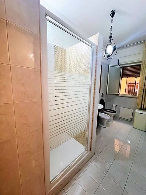 For sale Flat CASTELDACCIA Cast. Via La Malfa #CA232 n.6+1