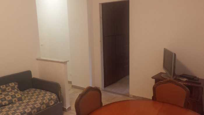 Vendita Appartamento Sanremo Zona mercato e adiacenze #2066 n.5+1