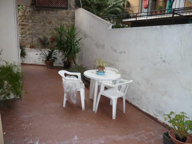 Vendita Appartamento Sanremo Zona mercato e adiacenze #2066 n.8+1