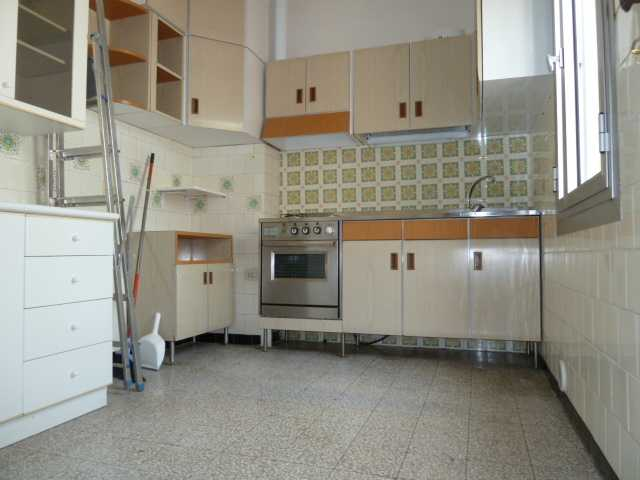 For sale Flat Sanremo Centro #3056 n.6