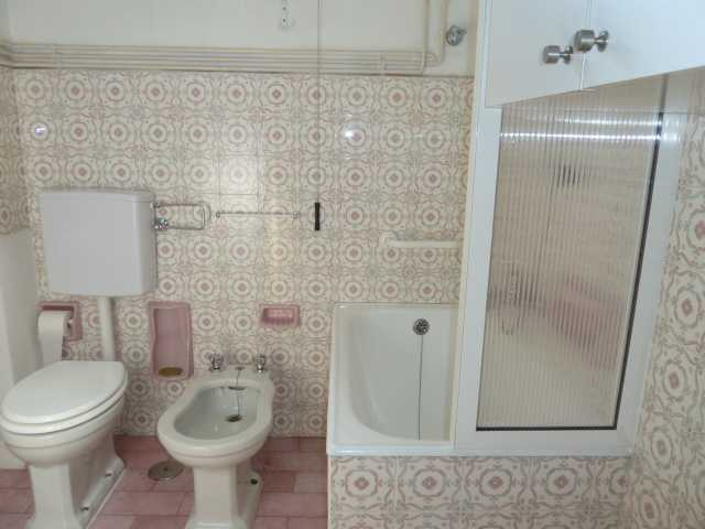 For sale Flat Sanremo Centro #3056 n.7