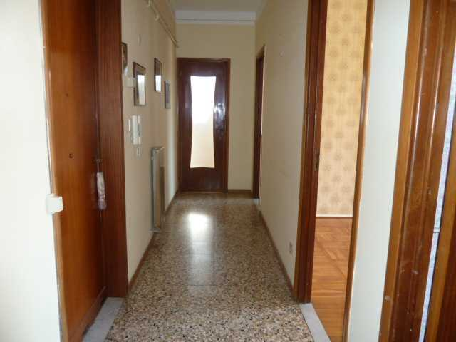 For sale Flat Sanremo Centro #3056 n.8