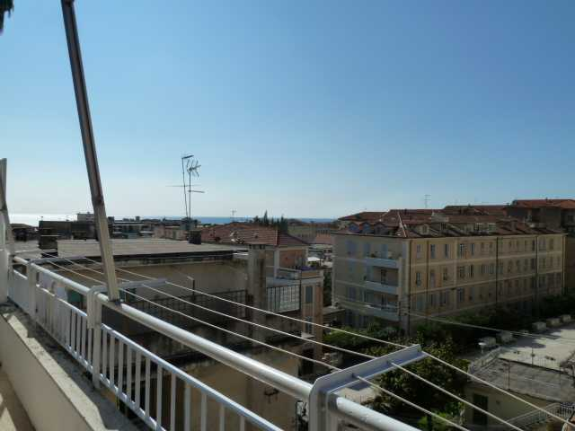 For sale Flat Sanremo Centro #3056 n.9
