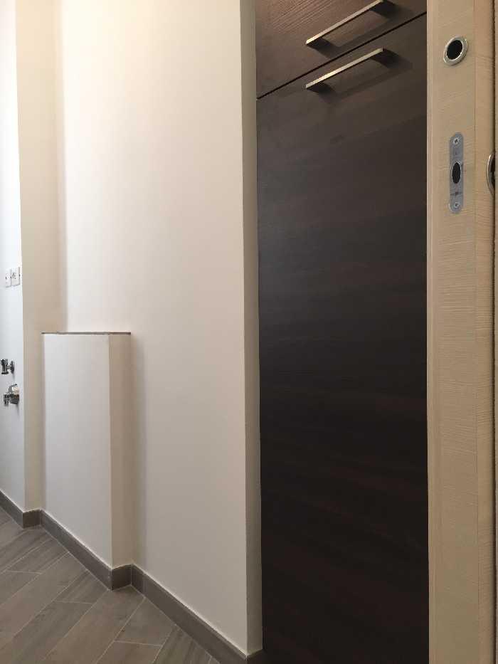 Vendita Appartamento Sanremo Zona mercato e adiacenze #1013 n.8