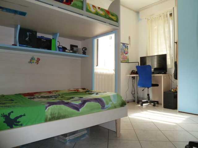 Vendita Appartamento Sanremo Zona Borgo #3102 n.7+1
