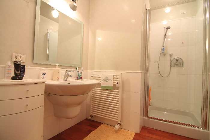 For sale Penthouse Sanremo Zona mercato e adiacenze #ATT21 n.6