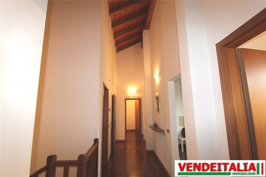 For sale Flat Appiano Gentile  #189 n.6