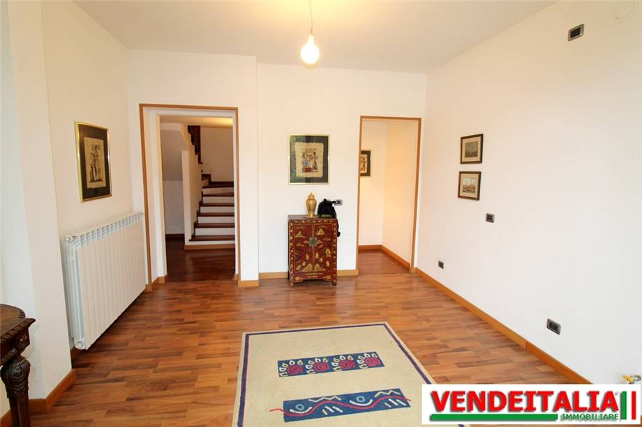 For sale Flat Appiano Gentile  #189 n.8