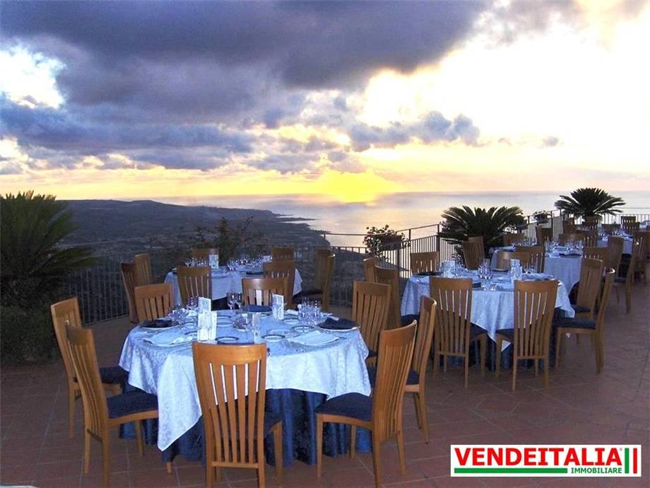 Vendita Albergo/Residence Tropea  #422 n.10