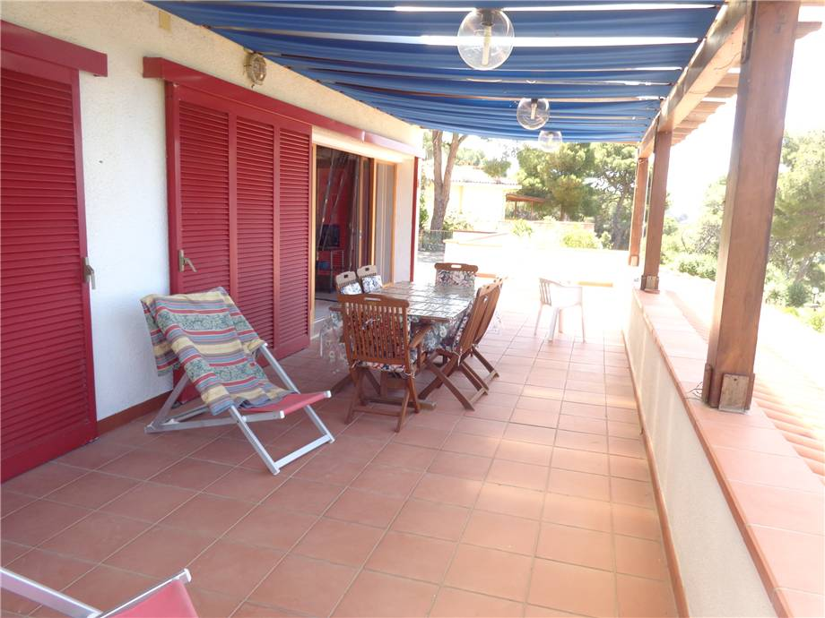 For sale Detached house Capoliveri Capoliveri altre zone #2375 n.8