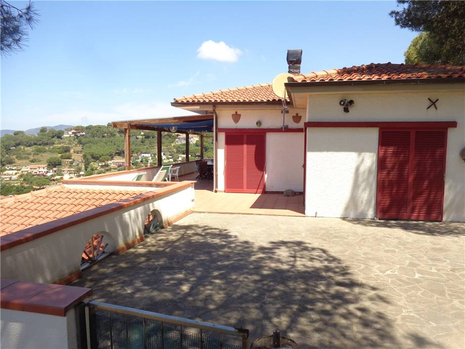 For sale Detached house Capoliveri Capoliveri altre zone #2375 n.9