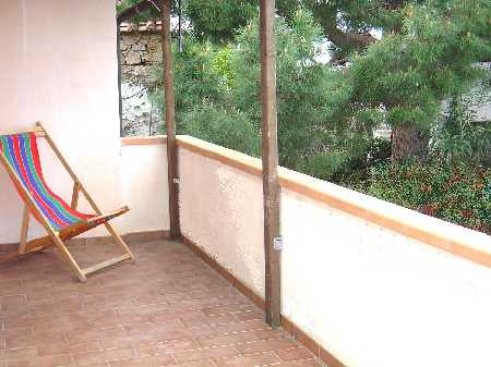For sale Semi-detached house MARCIANA S. Andrea/La Zanca #2768 n.5+1
