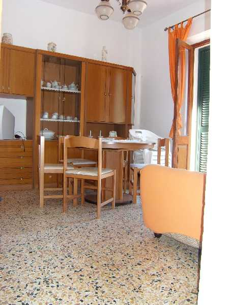 For sale Flat Marciana Patresi/Colle d'Orano #3217 n.6+1