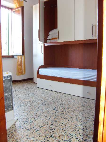 For sale Flat MARCIANA Patresi/Colle d'Orano #3217 n.8+1