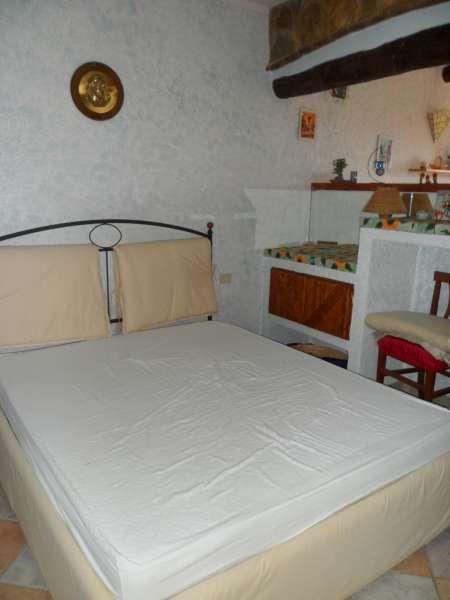 Vendita Appartamento RIO NELL'ELBA Rio nell'Elba città #3257 n.5+1