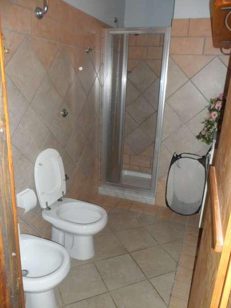 Vendita Appartamento RIO NELL'ELBA Rio nell'Elba città #3257 n.6+1