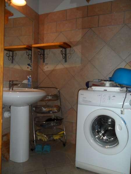 Vendita Appartamento RIO NELL'ELBA Rio nell'Elba città #3257 n.7+1