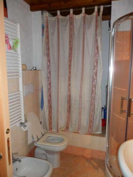 Vendita Appartamento RIO NELL'ELBA Rio nell'Elba città #3323 n.5+1