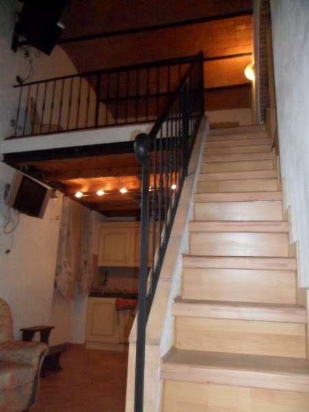 Vendita Appartamento RIO NELL'ELBA Rio nell'Elba città #3323 n.7+1