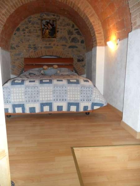 Vendita Appartamento RIO NELL'ELBA Rio nell'Elba città #3323 n.8+1