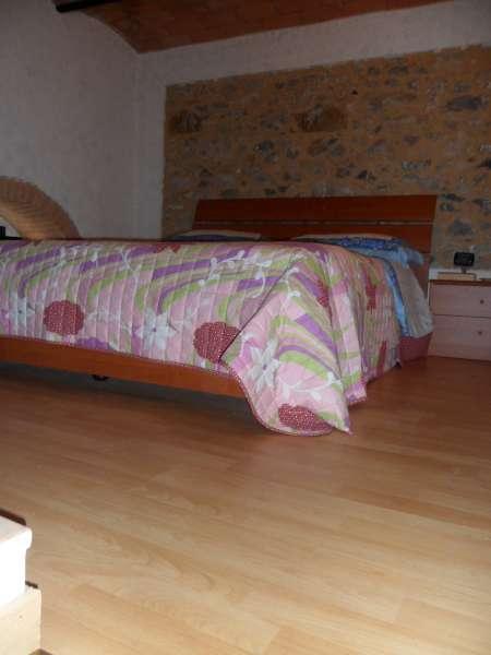 Vendita Appartamento RIO NELL'ELBA Rio nell'Elba città #3323 n.9+1