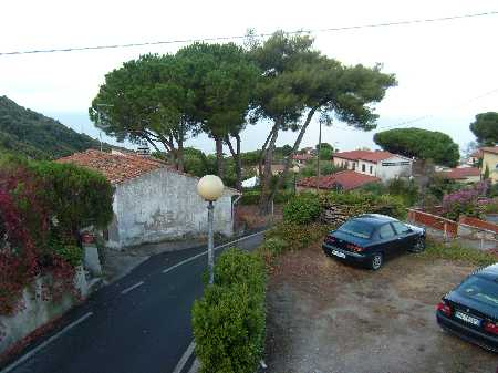 For sale Detached house Marciana S. Andrea/La Zanca #3392 n.6