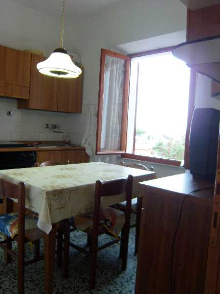 For sale Detached house Marciana S. Andrea/La Zanca #3392 n.9