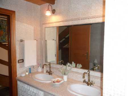 For sale Detached house Marciana Marciana città #3484 n.9+1