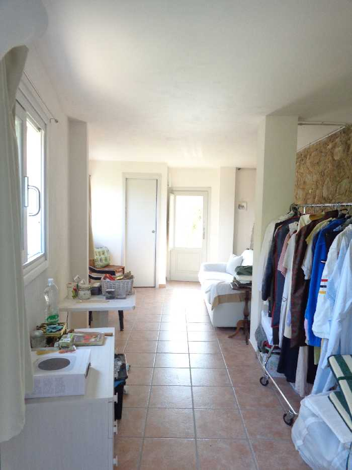 For sale Detached house RIO MARINA Rio Marina città #3646 n.5+1