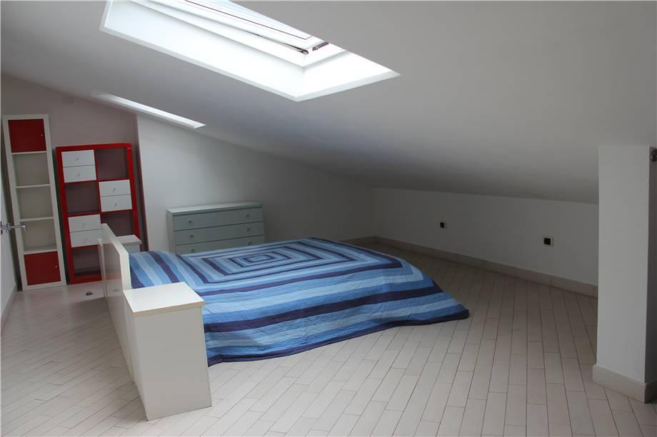 Vendita Appartamento Campo nell'Elba Marina di Campo #3702 n.5+1