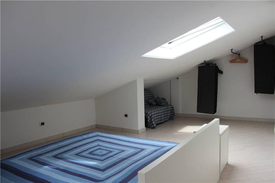 Vendita Appartamento Campo nell'Elba Marina di Campo #3702 n.6+1