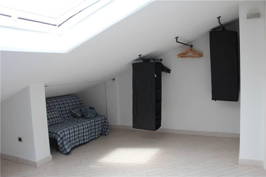 Vendita Appartamento Campo nell'Elba Marina di Campo #3702 n.7+1