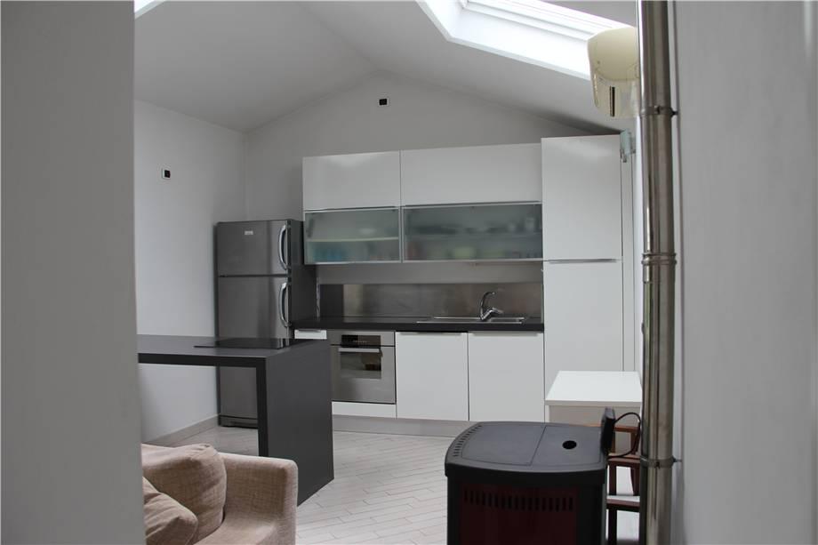 Vendita Appartamento CAMPO NELL'ELBA Marina di Campo #3702 n.9+1